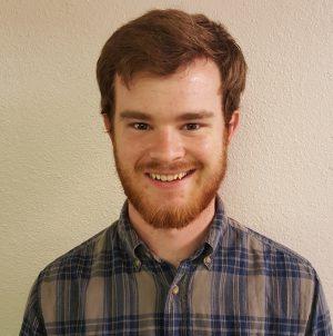 Caleb Jenkins