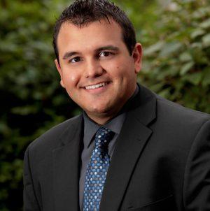 Michael Carpanzano