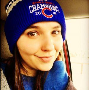 Emily profile pic