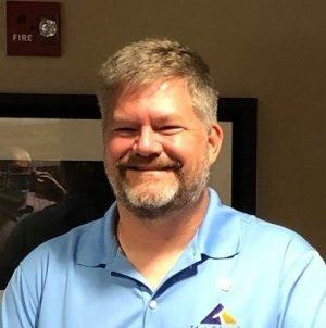 Kevin Schramm